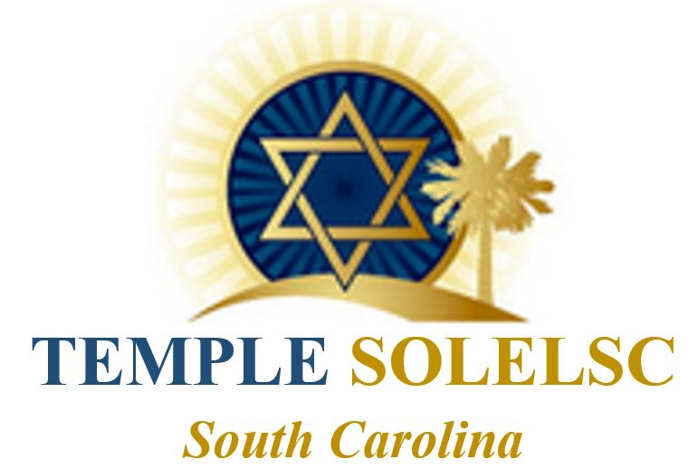 Temple Solel in Fort Mill, SC